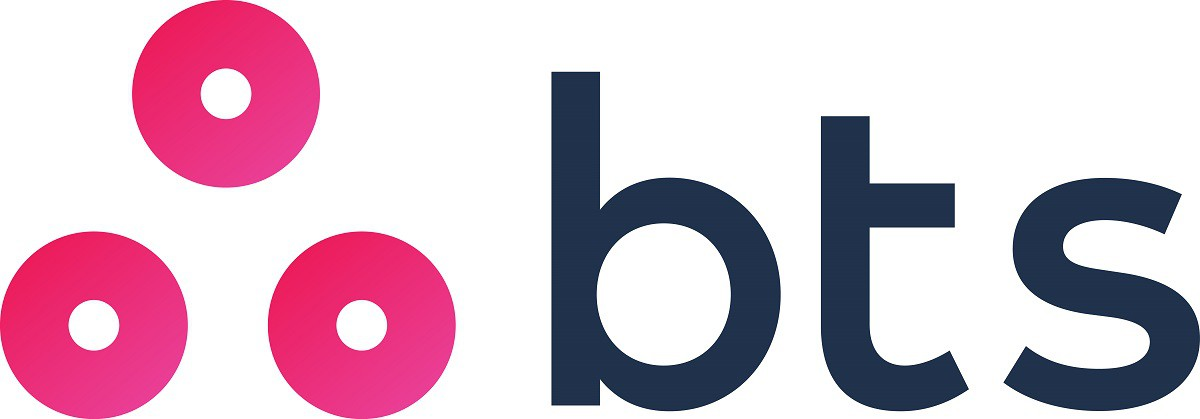 BTS Logo   Group png