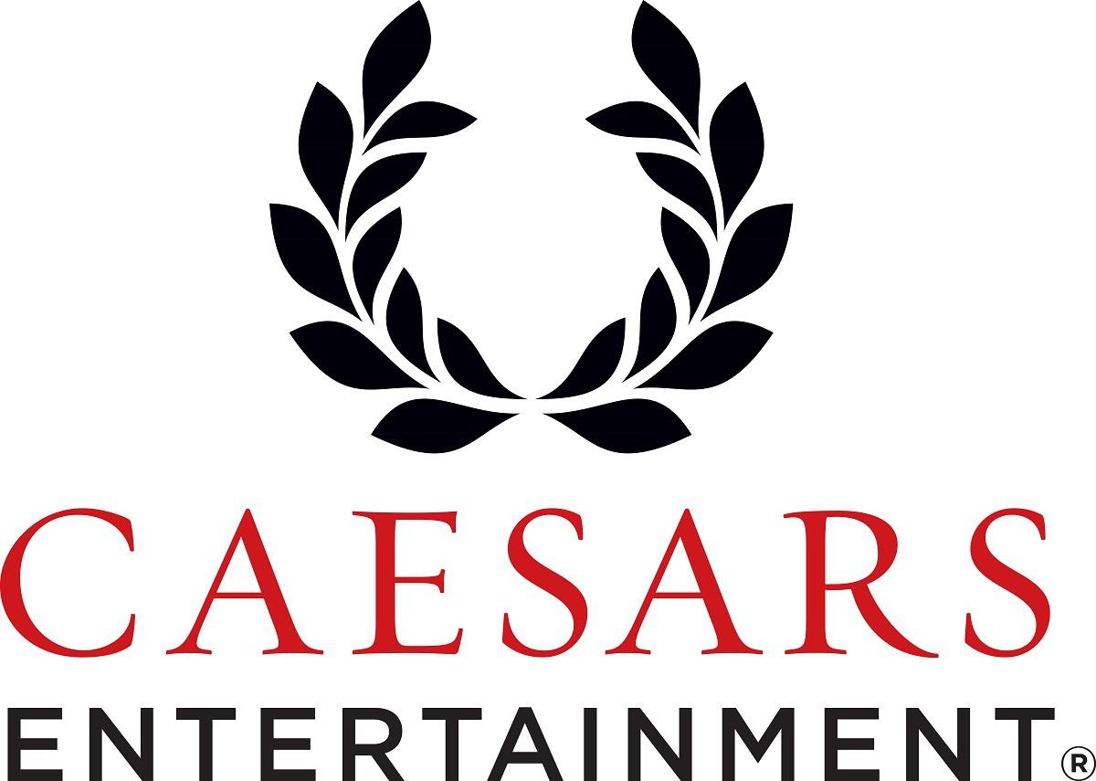 Caesars Logo png