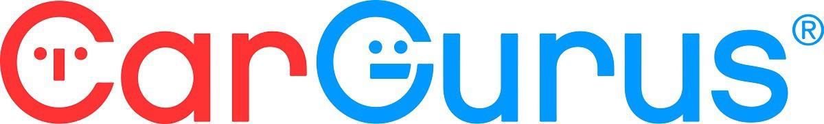 CarGurus Logo png