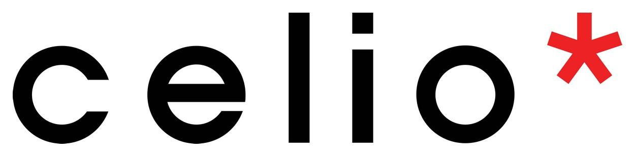 Celio Logo png