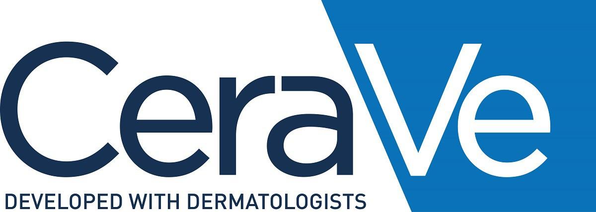 CeraVe Logo png