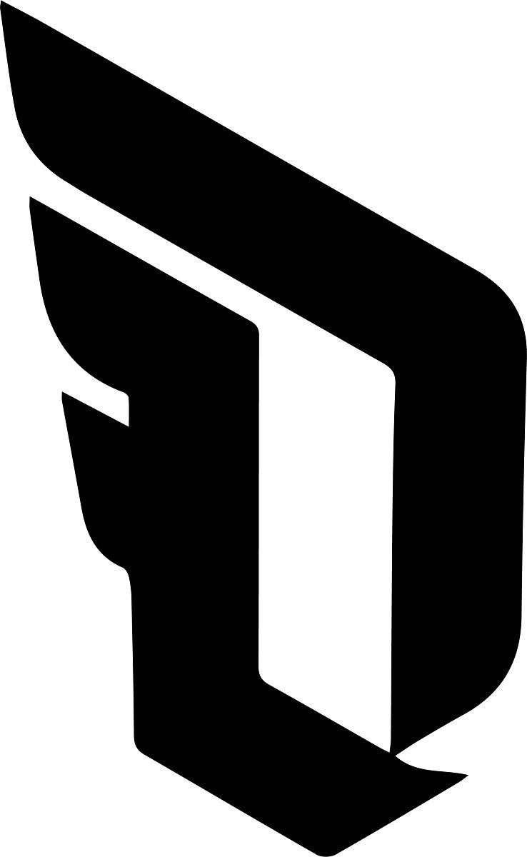 Damian Lillard Logo png