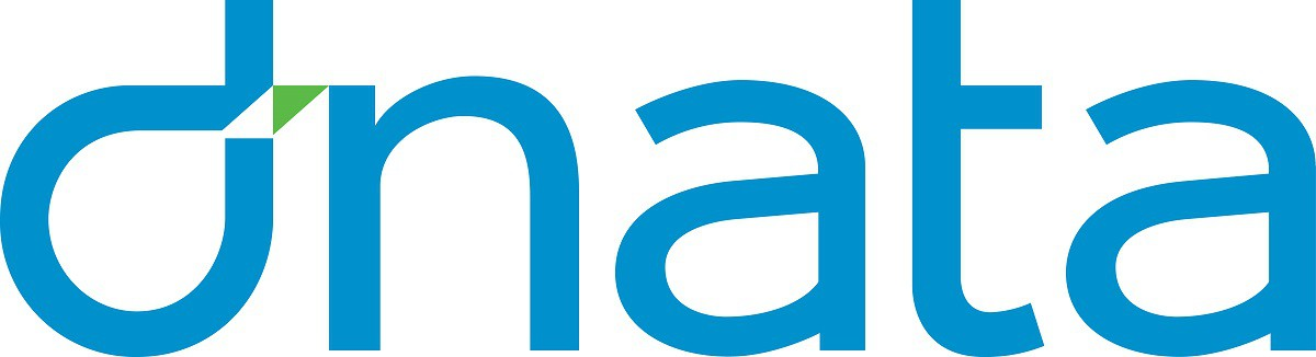 Dnata Logo png