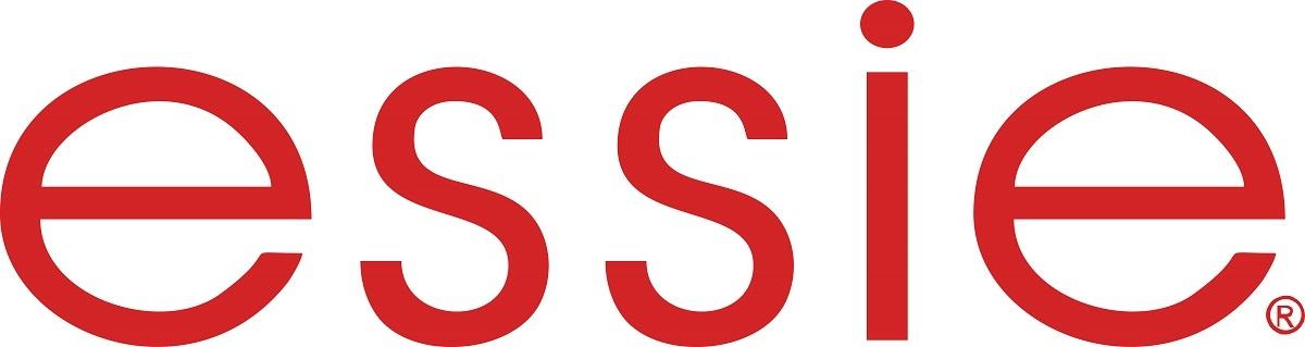 Essie Logo png