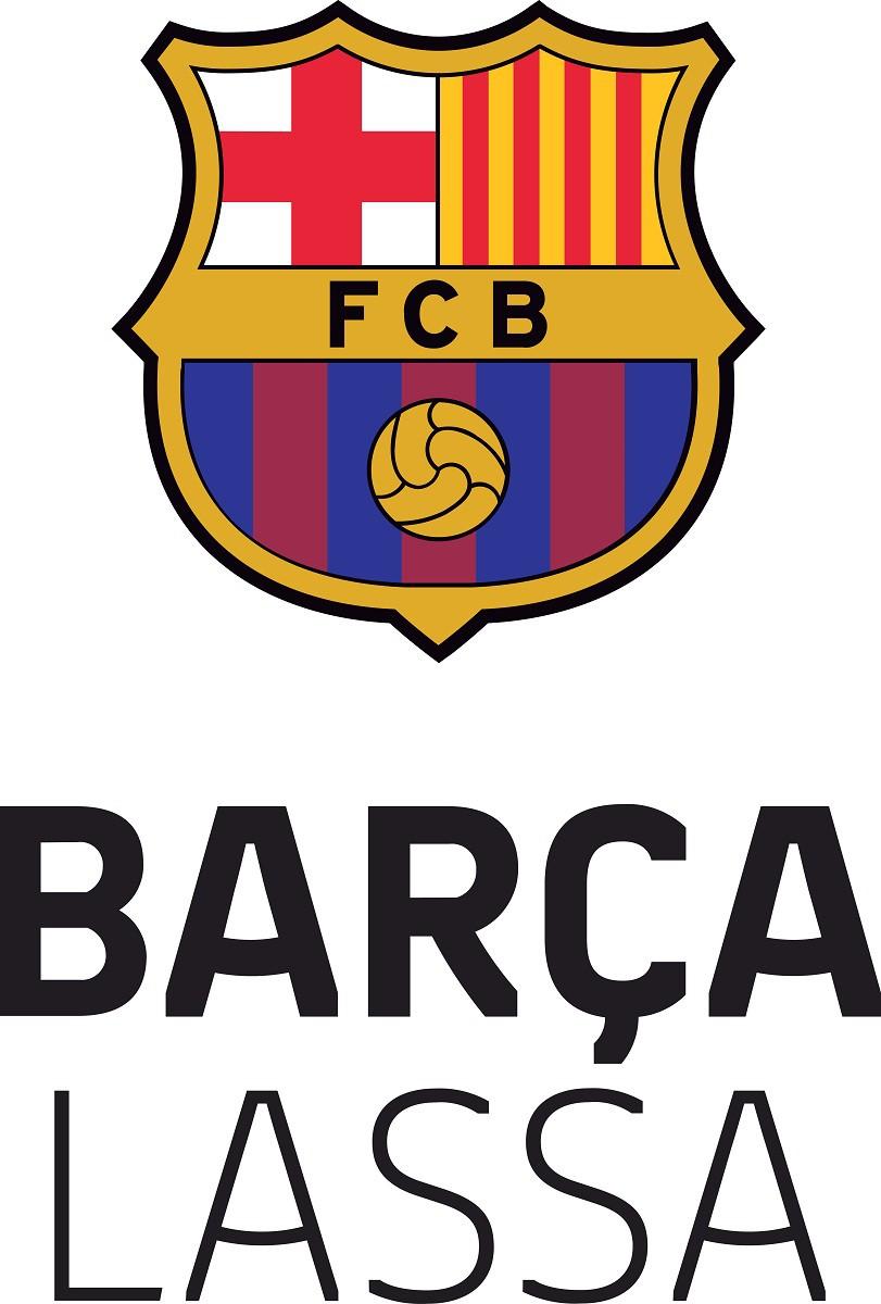 FC Barcelona Basketball Logo png