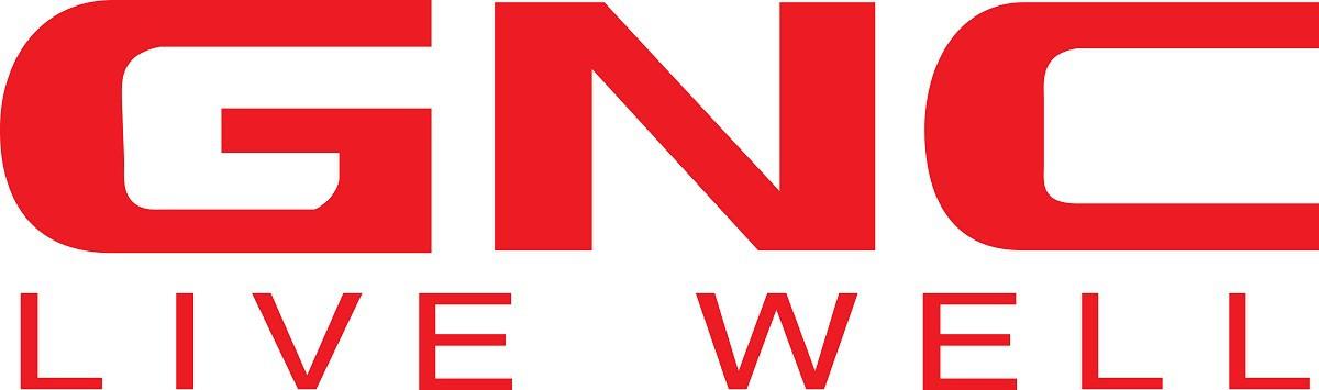 GNC Logo png
