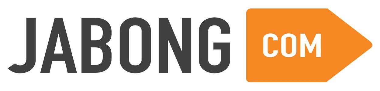 Jabong Logo png