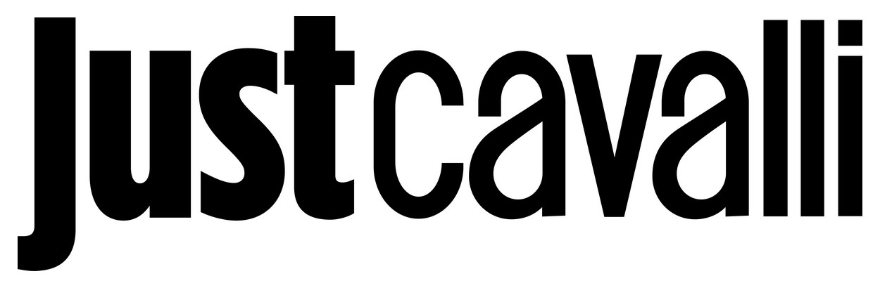 Just Cavalli Logo png
