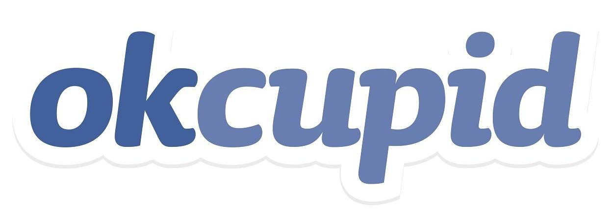 OkCupid Logo png