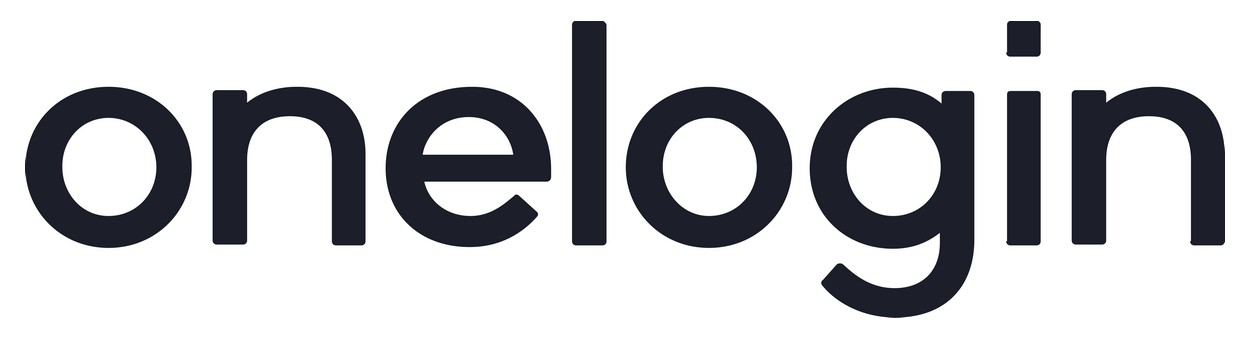 OneLogin Logo png