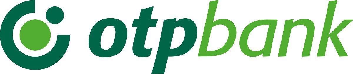 OTP Bank Logo png