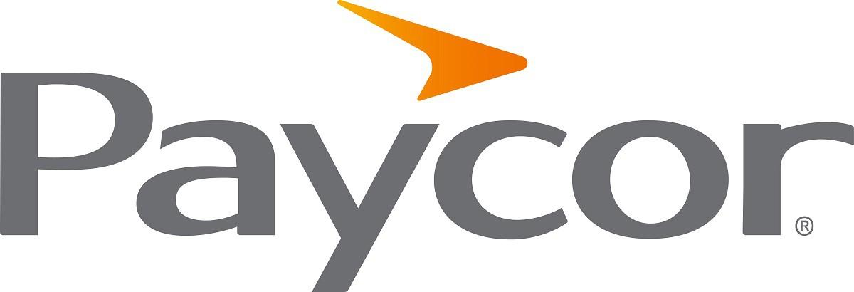 Paycor Logo png