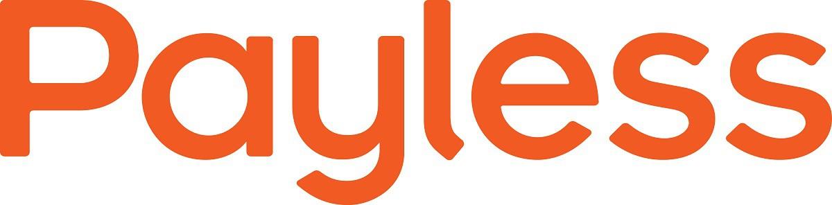 Payless Logo png