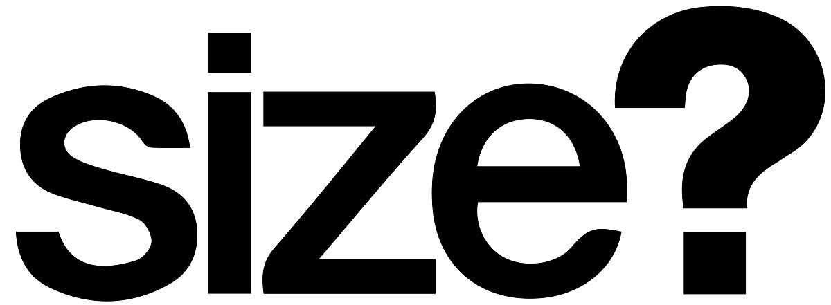 Size Logo png