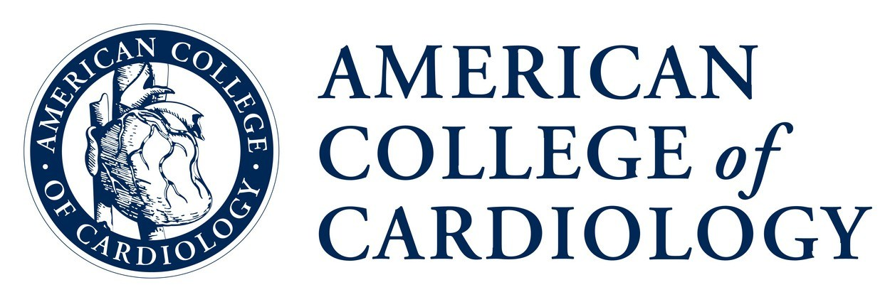 ACC Logo   American College of Cardiology png