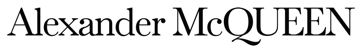 Alexander McQueen Logo png
