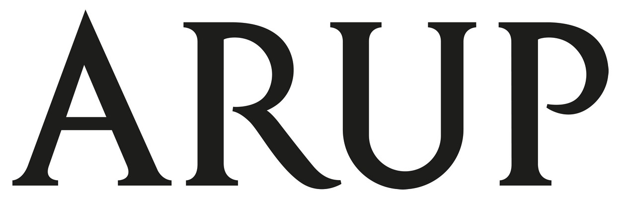 Arup Logo png