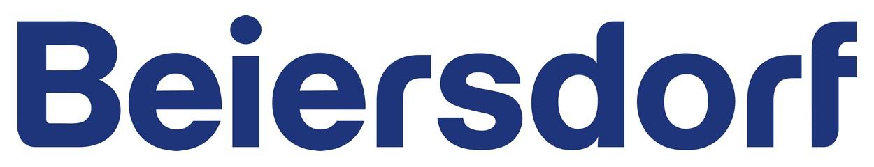Beiersdorf Logo png