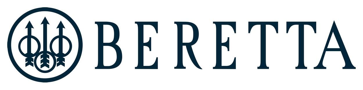 Beretta Logo png