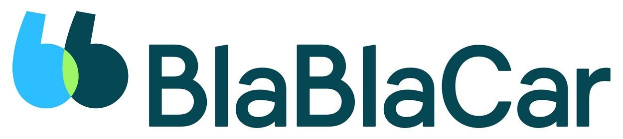 BlaBlaCar Logo png