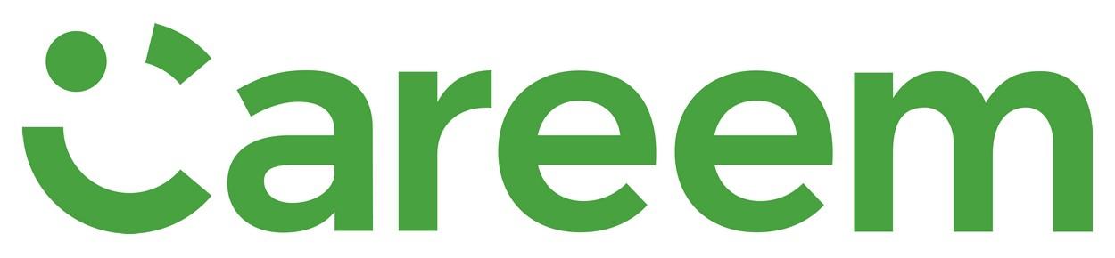 Careem Logo png