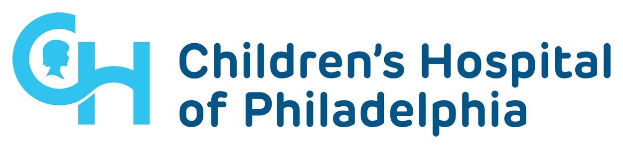 CHOP Logo   Childrens Hospital of Philadelphia png