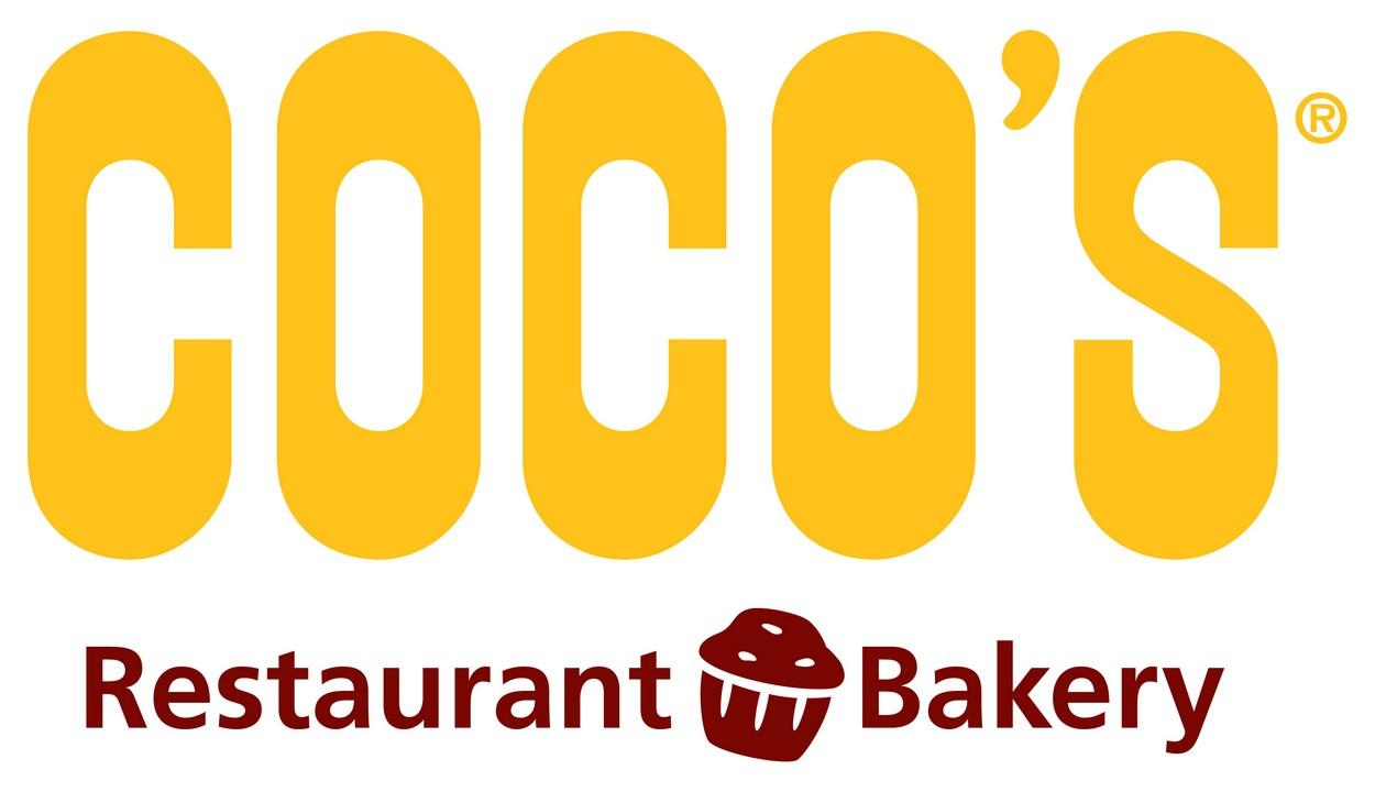 Cocos Logo png