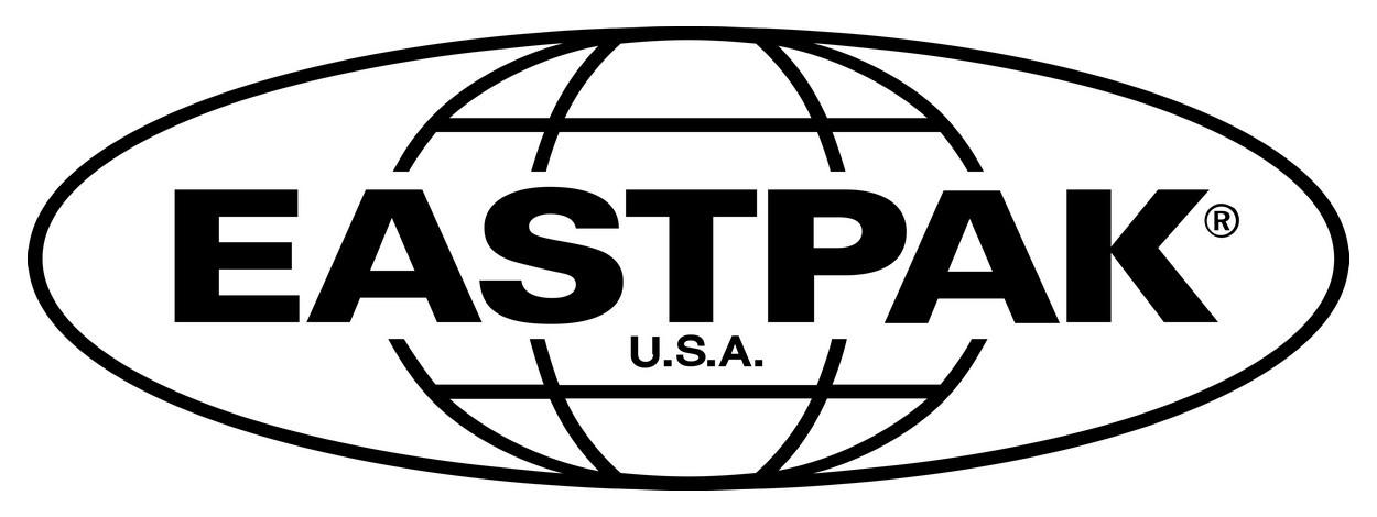 Eastpak Logo png