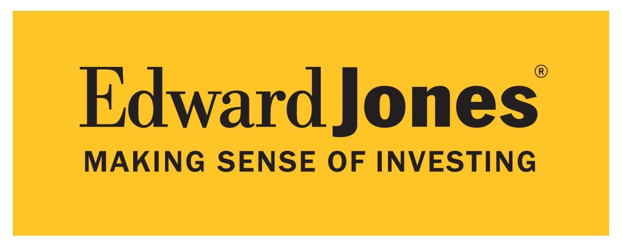 Edward Jones Logo png