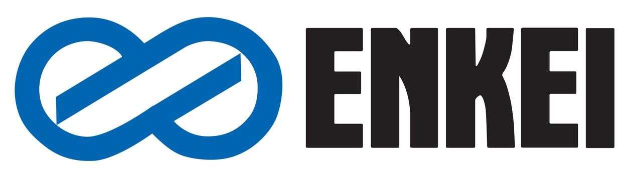 Enkei Logo png