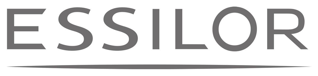 Essilor Logo png