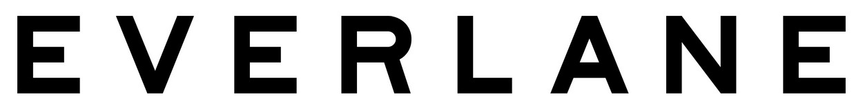 Everlane Logo png