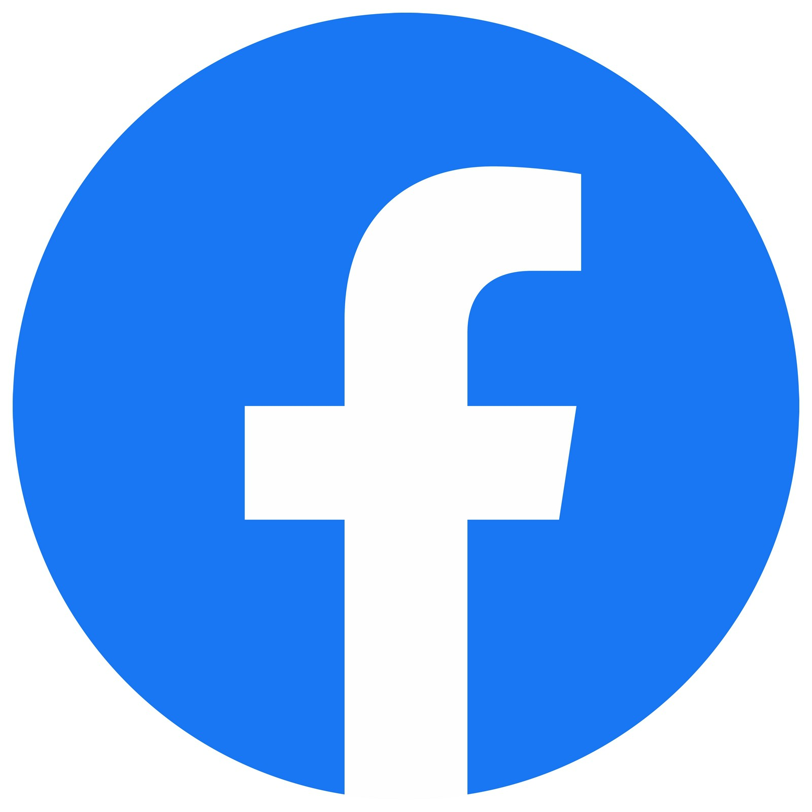 Facebook Logo   New 2019 png