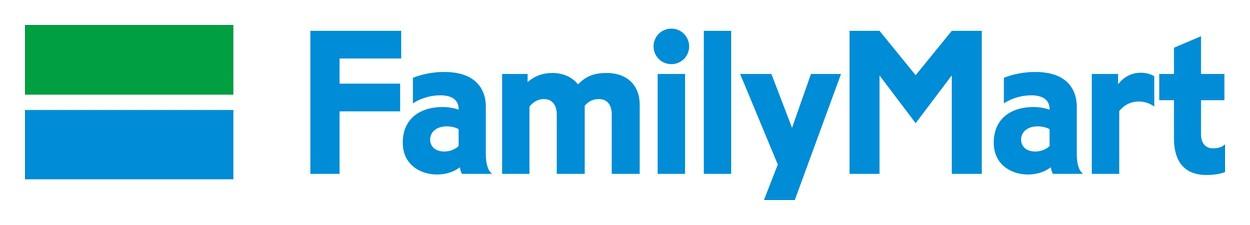 FamilyMart Logo png