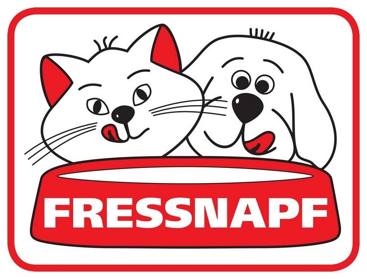 Fressnapf Logo png