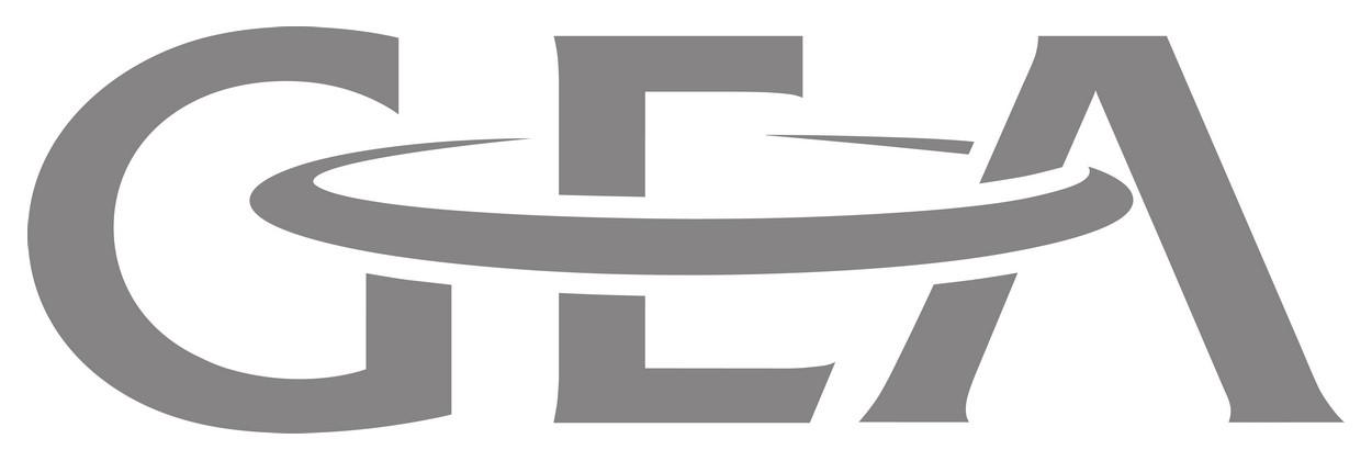 GEA Logo png