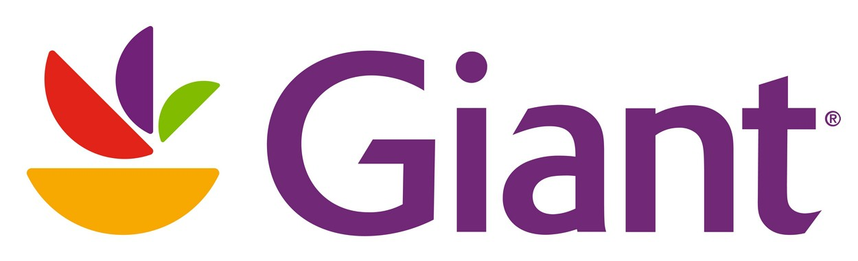 Giant Logo png