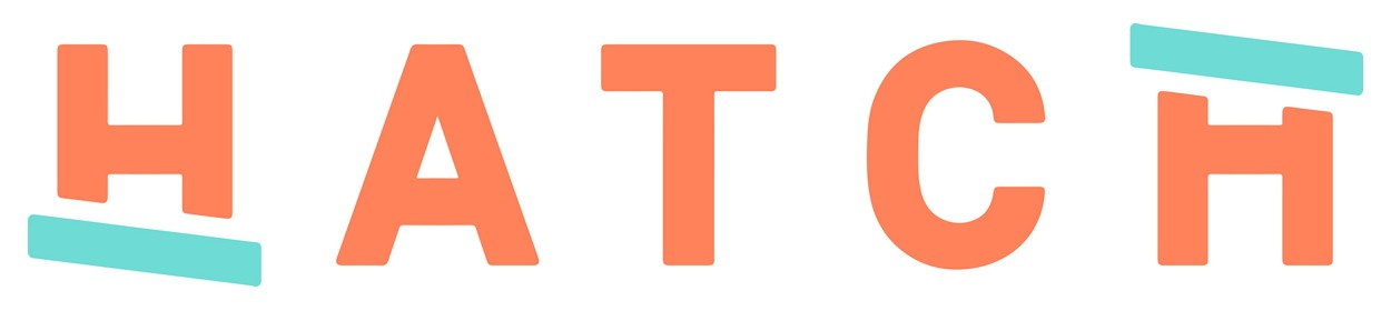 Hatch Logo png