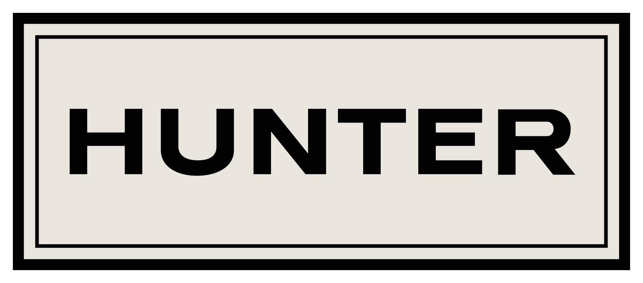 Hunter Logo png