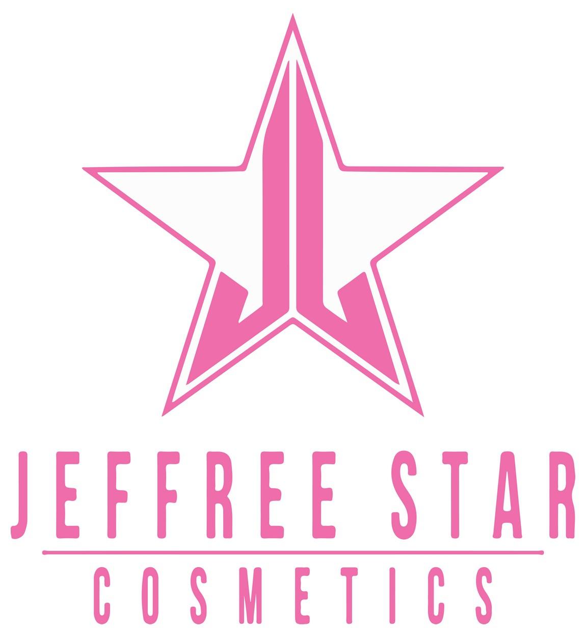 Jeffree Star Logo png