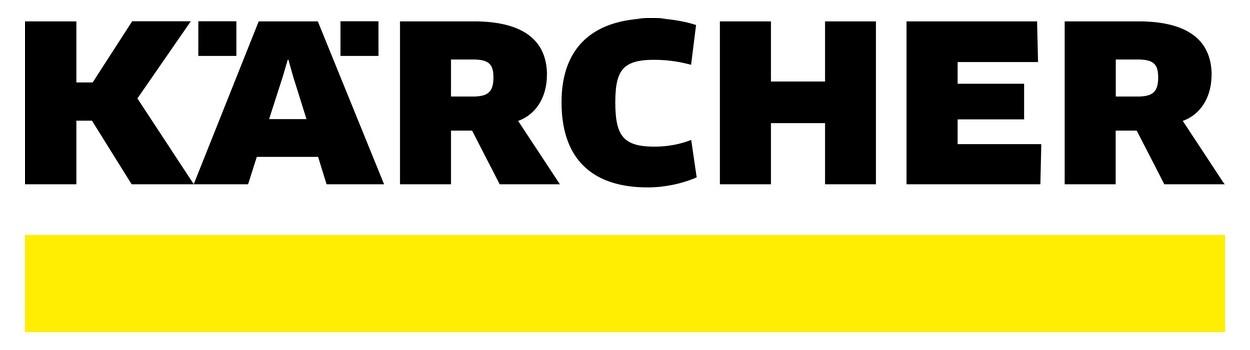 Karcher Logo png