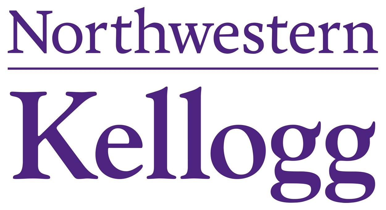 Kellogg Logo png