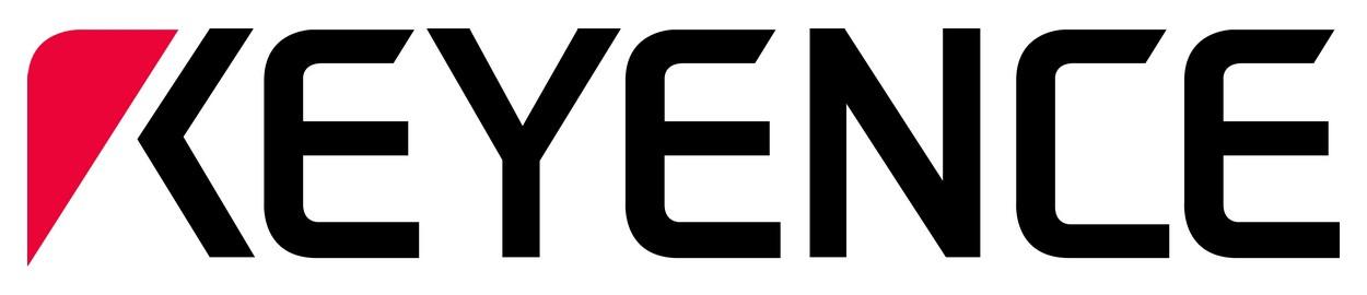 Keyence Logo png