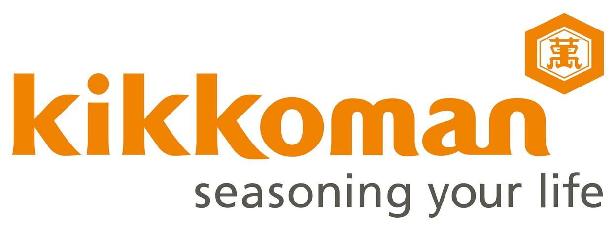 Kikkoman Logo png