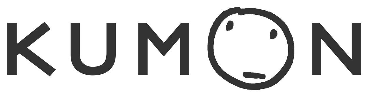 Kumon Logo png