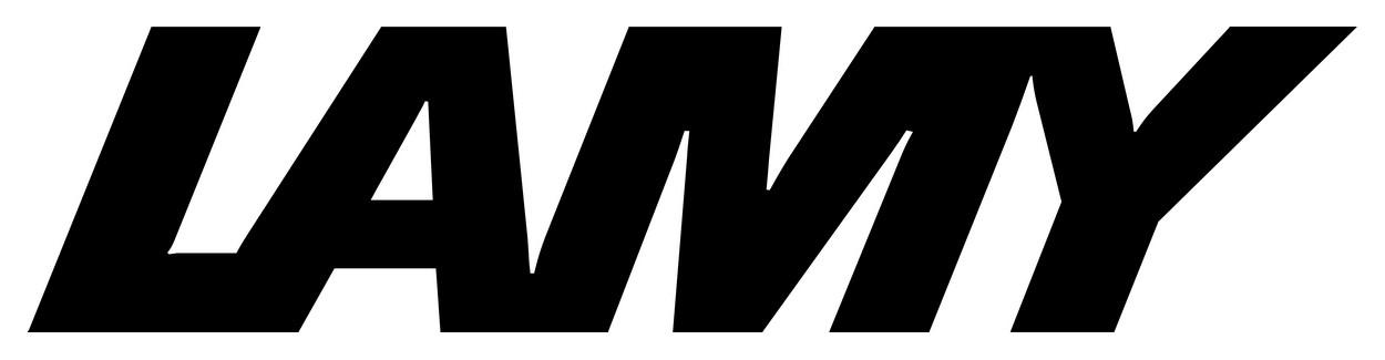 Lamy Logo png