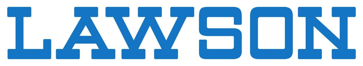 Lawson Logo png