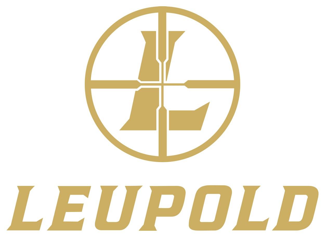 Leupold Logo png
