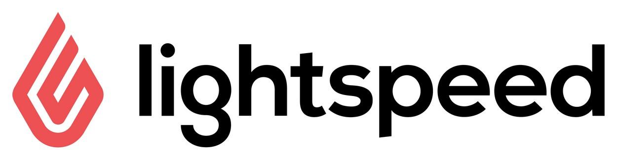 Lightspeed Logo png