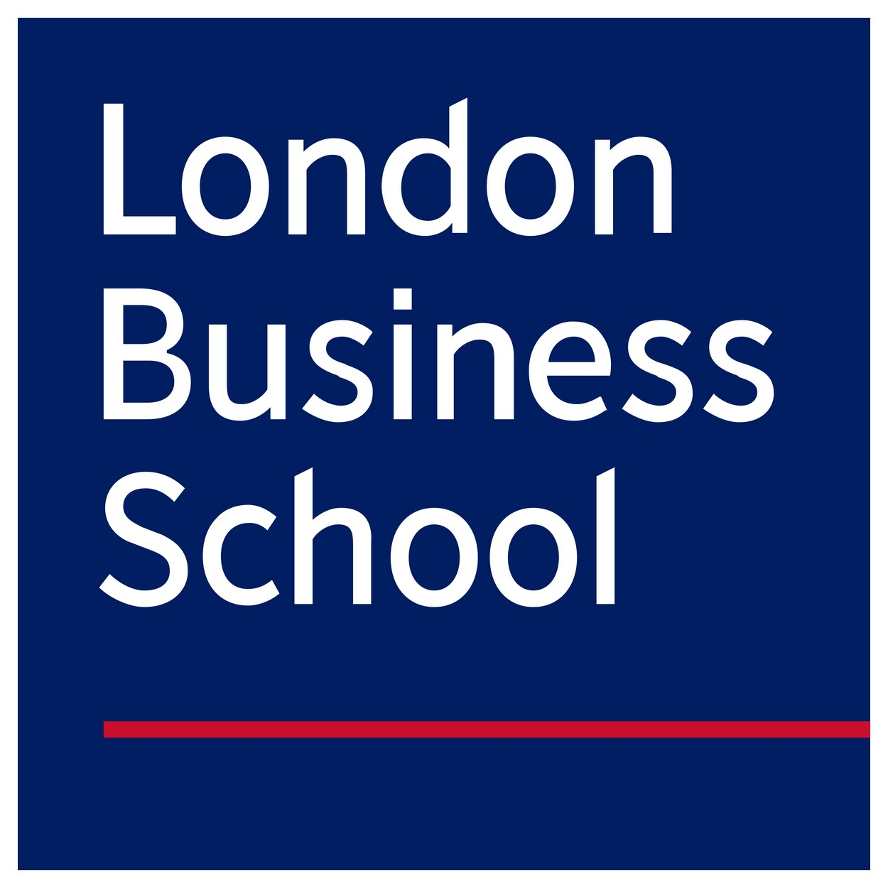 London Business School Logo   LBS png